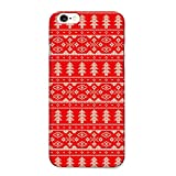 Best Snap-On Waterproof iPhone 4 Cases - Crazyink Apple Iphone 6 TPU Soft Silicone UV Review