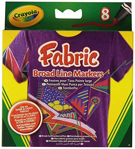 crayola-set-de-8-rotuladores-para-ropa-58-8179