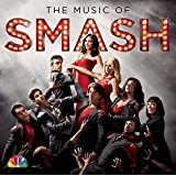 The Music Of Smash
