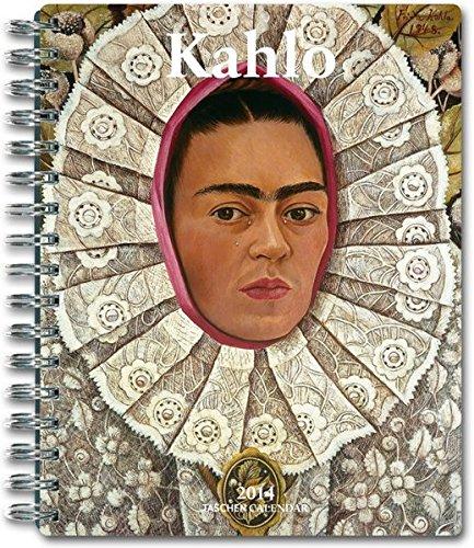 dr-14 Kahlo par Collectif