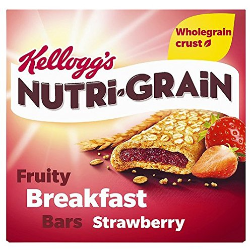nutri-grain-de-kellogg-strawberry-12-x-37g