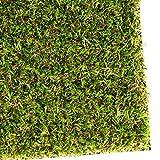 Gazon synthétique casa pura Oxford | pelouse synthétique...