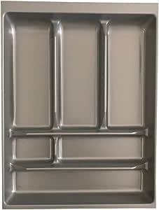 Cassetto portaposate per cassetti fino a 50 cm Georgio Bonetti