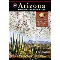 Benchmark Arizona Road & Recreation