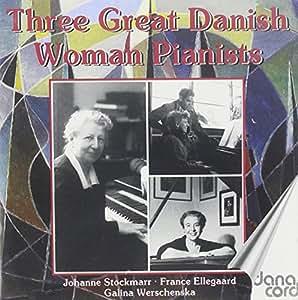 Historical danish female piani historical danish female for Nuovi piani domestici