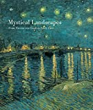 Mystical Landscapes - From Vincent van Gogh to Emily Carr