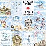 Shaved Fish [Vinyl LP]