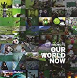 [(Reuters - Our World Now 5)] [ By (author) Reuters ] [May, 2012]