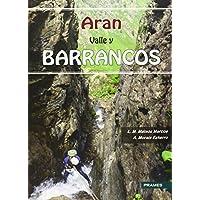 Aran Valle Y Barrancos