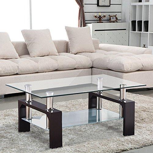 uenjoy-glass-coffee-table-rectangular