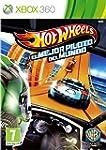 Hotwheels: World�s Best Driver
