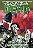 The Walking Dead, Bd.5: Die beste Verteidigung - Robert Kirkman