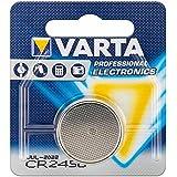 Varta Knopfzelle Lithium - (6450)