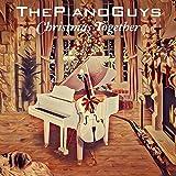 Christmas Together - The Piano Guys