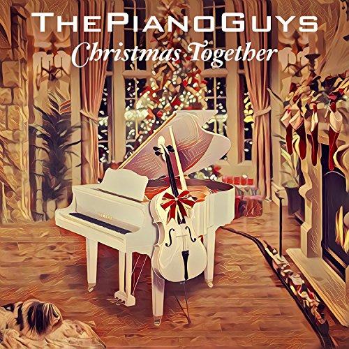 Christmas Together (Die Smart Guy Dvd)