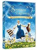 Sonrisas Y Lágrimas [DVD]
