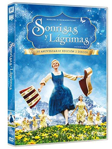 sonrisas-y-lagrimas-dvd