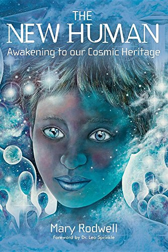 the-new-human-awakening-to-our-cosmic-heritage