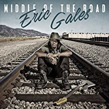 Middleof the road
