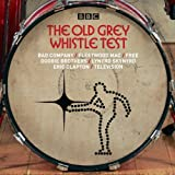 Old Grey Whistle Test (Standard Digital)
