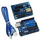 ESP-14 ESP8266 WIFI Wireless Serial Ports ESP8266 Module