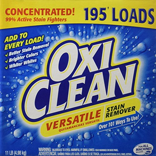 oxiclean-versatile-stain-remover-195-loads-11-lbs-by-oxiclean