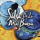 Salsa De La Buena