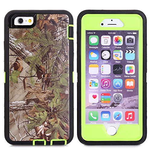 mooncase-iphone-6s-coque-realtree-camo-housse-hybride-etui-protection-de-couche-3-darmure-lourde-rig