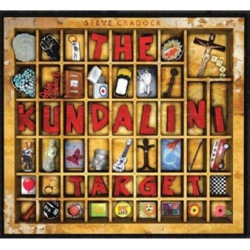 the-kundalini-target