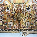 Rose Windows: The Sun Dogs [Vinyl LP] (Vinyl)