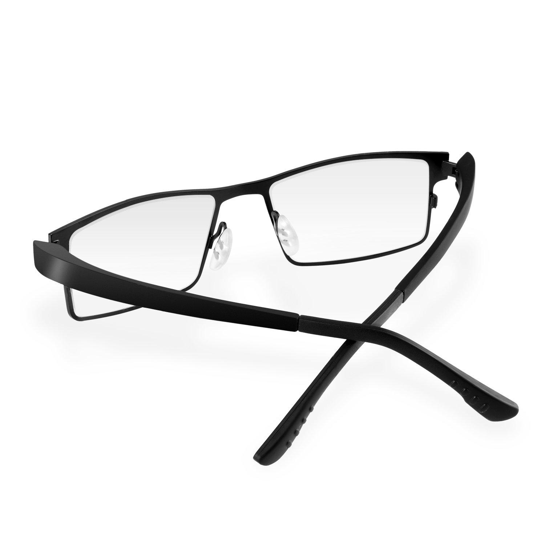 ⭐️KLIM Protect - Brillen der neuen Generation - Schützen Sie Ihre ...