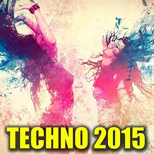 Shower (Techno 2015)