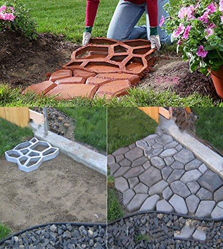 driveway-cemento-mattoni-lastre-da-pavimentazione-pathmate-garden-path-stampo
