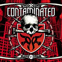 Contaminated Vol.6