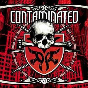 Contaminated Vol.6