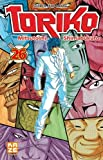 Tome26