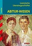 ISBN 3894491329