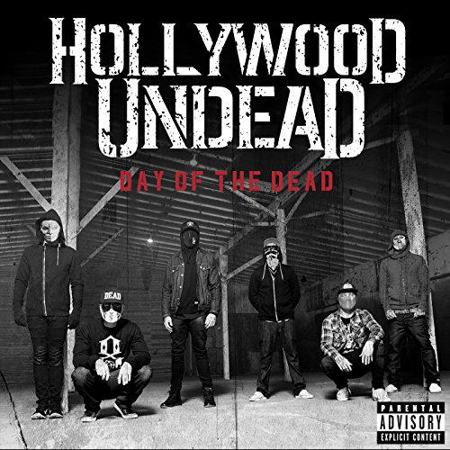 hollywood undead riot mp3 download