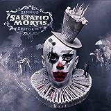 Zirkus Zeitgeist (Deluxe)