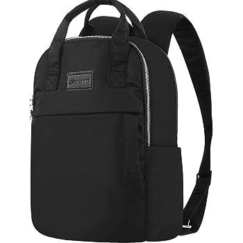 df4691c6ad9c Sosoon Womens Laptop Backpack