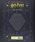 Image de Harry Potter Film Wizardry (Revised and expanded)