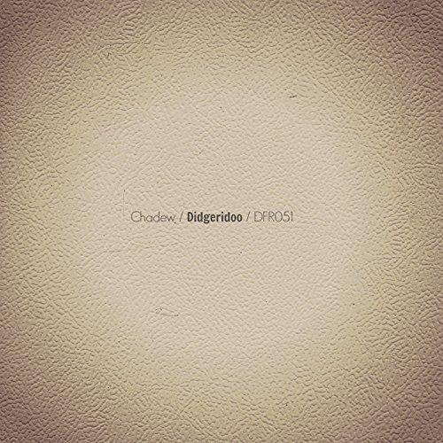 Didgeridoo (Original Mix)