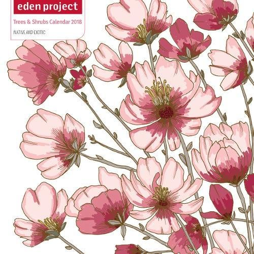the-eden-project-2018-calendar