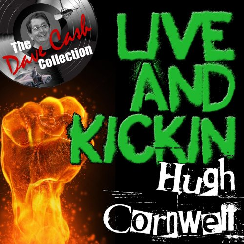 Live And Kickin' - [The Dave C...