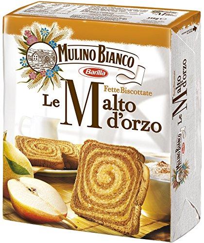 mulino-bianco-armonie-fette-biscottate-malt-barley-rusks-315g