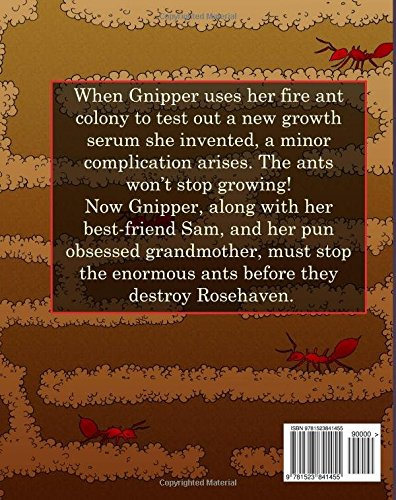 Gnit-Wit-Gnipper-and-the-Ferocious-Fire-Ants-Volume-2-The-Misadventures-of-Gnipper-the-Gnome