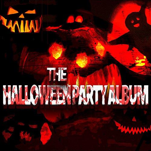 This Is Halloween (Remix)