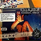 The Permanent Marker [Explicit]