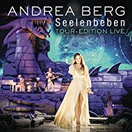 Seelenbeben - Tour Edition (Live)
