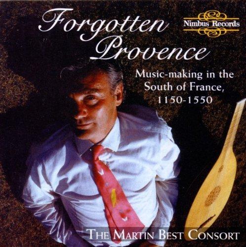 forgotten-provence-import